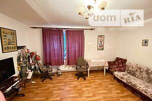 Продажа квартиры, Житомир, р‑н.Богунский, ГероевДесантниковМаршалаЖуковаулица