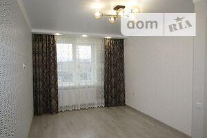 Продажа квартиры, Винница, р‑н.Замостье, Стрелецкая(Красноармейская)улица