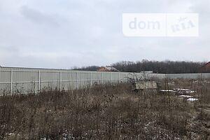 Продажа участка под жилую застройку, Полтава, р‑н.Половки, Половкаулица