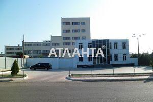 Продажа офисного здания, Одесская, Черноморск, р‑н.Ильичевск, Промышленная