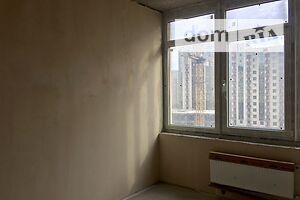 Продаж квартири, Одеса, р‑н.Таїрова, Жемчужная