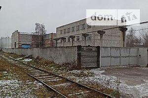 Продажа производственного помещения, Чернигов, р‑н.КСК, МазепыИвана(Щорса)улица
