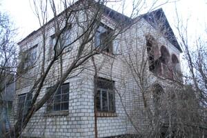 Продаж будинку, Житомир, c.Барашівка