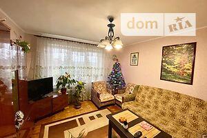 Продажа квартиры, Житомир, р‑н.Богунский, ГероевДесантников(МаршалаЖукова)улица