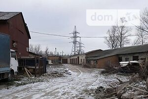 Продаж складського приміщення, Хмельницький, р‑н.Гречани дальні, Курчатовавулиця
