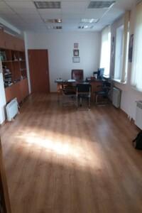 Продажа офисного помещения, Чернигов, р‑н.КСК, МазепыИвана(Щорса)улица
