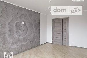 Продаж квартири, Тернопіль, р‑н.Бам, Галицька