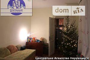 Продаж квартири, Чернівці, р‑н.Першотравневий, вулицяЛук'янаКобилиці