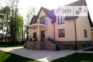 Продажа дома, Киевская, Обухов, c.Романков, Лесная