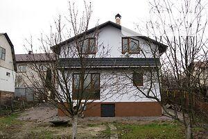 Продажа дома, Винница, р‑н.Пирогово, Винограднаяулица