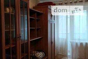 Продажа квартиры, Одесса, р‑н.Приморский, ПишоновскаяКовалевскогоулица