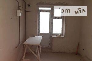 Продажа квартиры, Тернополь, р‑н.Дружба, Лучаковскогоулица, дом 11