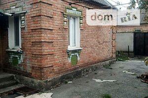 Продается одноэтажный дом 53 кв. м с подвалом