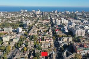Продажа квартиры, Одесса, р‑н.Приморский, БорисаЛитвака(Заславского)улица