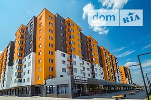 Продажа квартиры, Винница, р‑н.Дальнее замостье, Немировскоешоссе