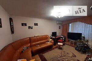 Продажа квартиры, Тернополь, р‑н.Бам, Галицкаяулица