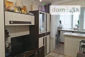 Продажа квартиры, Ровно, р‑н.Северный, ГенералаБезручка(ДундичаОлеко)улица