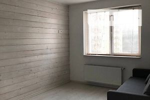 Продажа квартиры, Ровно, р‑н.Северный, МельникаАндреяулица, дом 30, кв. 33