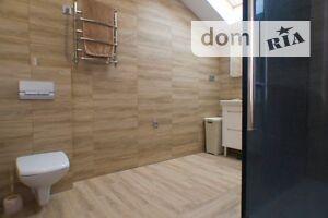 Продается 6-комнатная квартира 170.6 кв. м в Ирпене