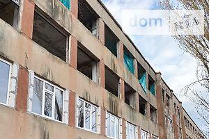 Продаж виробничого приміщення, Тернопіль, р‑н.Промисловий Північний, Лук'яновичаДенисавулиця