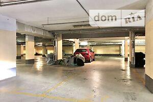 Продаж підземного паркінгу, Київ, р‑н.Оболонський, ст.м.Мінська, ПетраДегтяренкавулиця