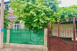 Продажа дома, Одесса, р‑н.Поселок Котовского, ВалентиныТерешковой