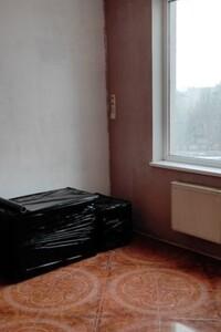 Продається 2-кімнатна квартира 57 кв. м у Одесі
