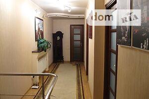 Продается помещения свободного назначения 238 кв. м в 8-этажном здании