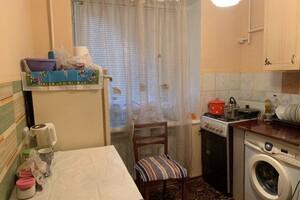 Продаж квартири, Миколаїв, р‑н.Центральний, Слобідська(Комсомольська)6-авулиця