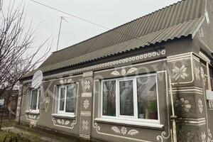 Продажа дома, Киевская, Переяслав-Хмельницкий, Шевченка