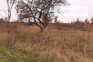 Продажа земли сельскохозяйственного назначения, Киевская, Киево-Святошинский, c.Михайловка-Рубежовка