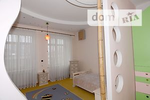 Продажа квартиры, Одесса, р‑н.Приморский, Посмитногоулица, дом 9а
