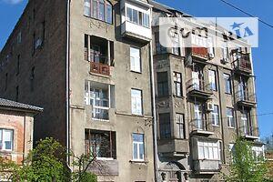 Продаж квартири, Харків, р‑н.Московський, ЧигиринаЮліювулиця