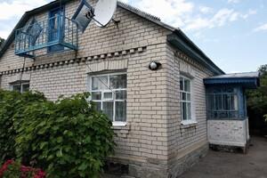 Продается одноэтажный дом 66.4 кв. м с участком