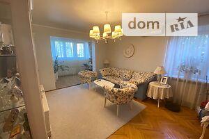 Продаж квартири, Одеса, р‑н.Суворовський, АкадемікаЗаболотноговулиця, буд. 108