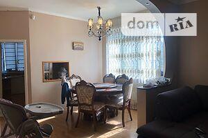Продается дом на 2 этажа 243 кв. м с гаражом