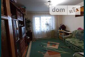 Продажа квартиры, Тернополь, р‑н.Дружба, Дружбыулица