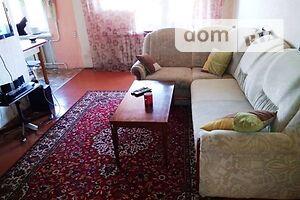 Продажа квартиры, Днепр, р‑н.Новокодакский, Буденного, дом 14