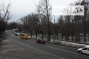 Долгосрочная аренда квартиры, Тернополь, р‑н.Центр, Танцороваулица