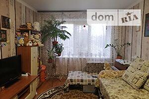 Продажа квартиры, Ровно, р‑н.Ювилейный, Макароваулица