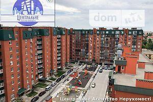 Долгосрочная аренда помещения свободного назначения, Черновцы, р‑н.Парковая зона, Черноморскаяулица