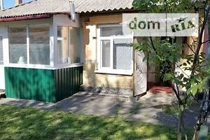 Продажа части дома, Полтава, р‑н.Стадион Ворскла, Покровская