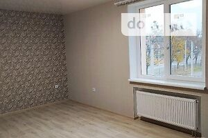 Продаж квартири, Харків, р‑н.Нові Дома, Ньютонавулиця