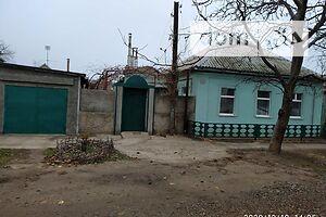Продажа дома, Николаев, р‑н.Ингульский, Херсонскоешоссе