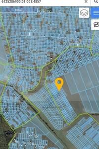 Продаж ділянки під житлову забудову, Тернопіль, c.Підгороднє, ГероївМайдану30