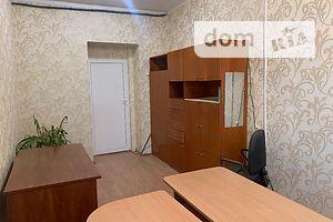Довгострокова оренда офісного приміщення, Вінниця, р‑н.Вишенька, Келецькавулиця