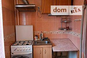 Продажа квартиры, Кропивницкий, р‑н.Попова, ПоповаКосмонавтаулица