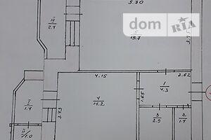 Продажа квартиры, Тернополь, р‑н.Ювилейный, Злукипроспект, дом 0