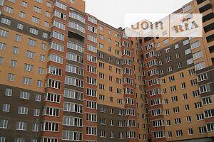 Продажа квартиры, Винница, р‑н.Старый город, Покрышкинаулица