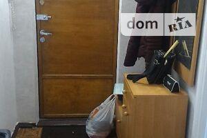 Продажа квартиры, Одесса, р‑н.Киевский, АкадемикаГлушко(Димитрова)проспект, дом 2